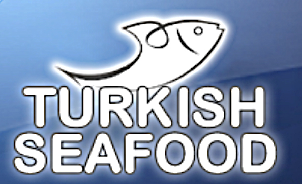 Turkish Seafood